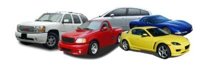 Car Title Loans Atlanta